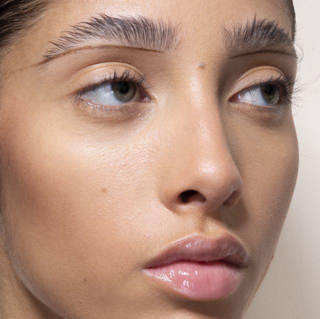 Face, Eyebrow, Hair, Cheek, Nose, Skin, Forehead, Lip, Chin, Eyelash,