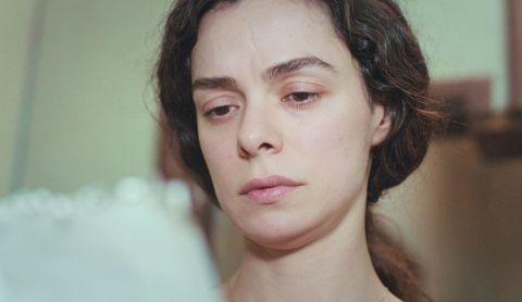 el final de la serie turca mujer en antena3