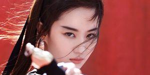 disney-remake-liu-yifei-teaser