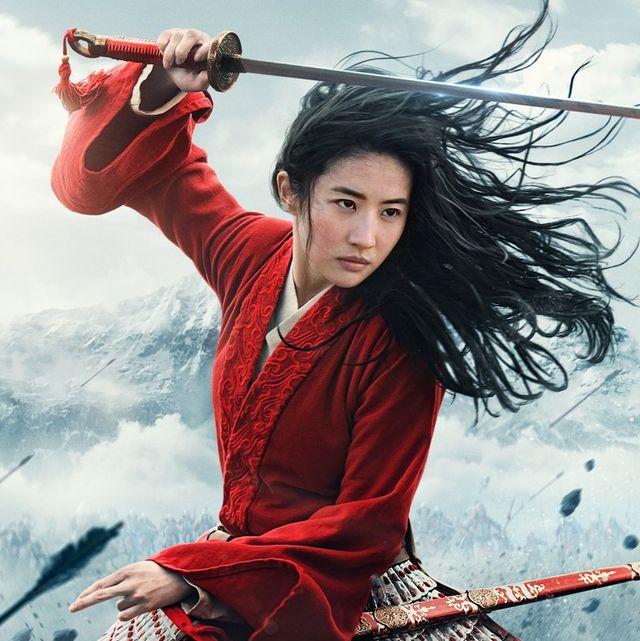 Poster, Movie, Kung fu, Traditional chinese musical instruments, Wushu, Kung fu, Zui quan, Samurai, Cg artwork,