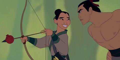 Bow and arrow, Archery, Compound bow, Longbow, Bow, Cartoon, Arrow, Kyūdō, Target archery, Illustration,
