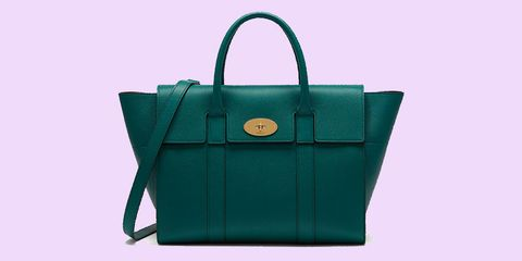 f8add54850 Mulberry sale: the best handbags in the UK sale