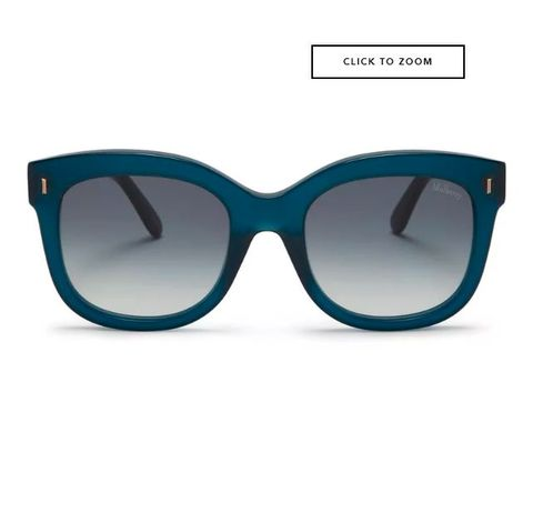 Mulberry Sunglasses
