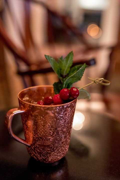 Drink, Non-alcoholic beverage, Plant, Food, Still life photography, Berry, Cup, Flower,