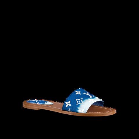 sandali rasoterra, sandali bassi, sandali comodi, sandali estivi, sandali estivi bassi