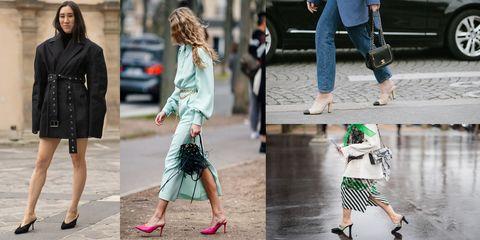 Clothing, Street fashion, Green, Fashion, Footwear, Shoe, Jeans, Leg, Ankle, Outerwear,