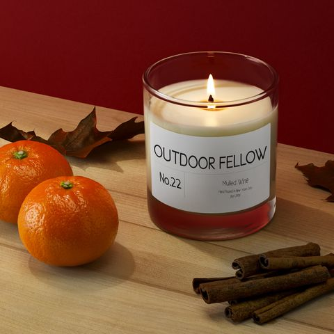 Candle, Lighting, Cinnamon, Wax, Cinnamon stick, Still life photography, Interior design, Flameless candle, Cylinder, Still life,