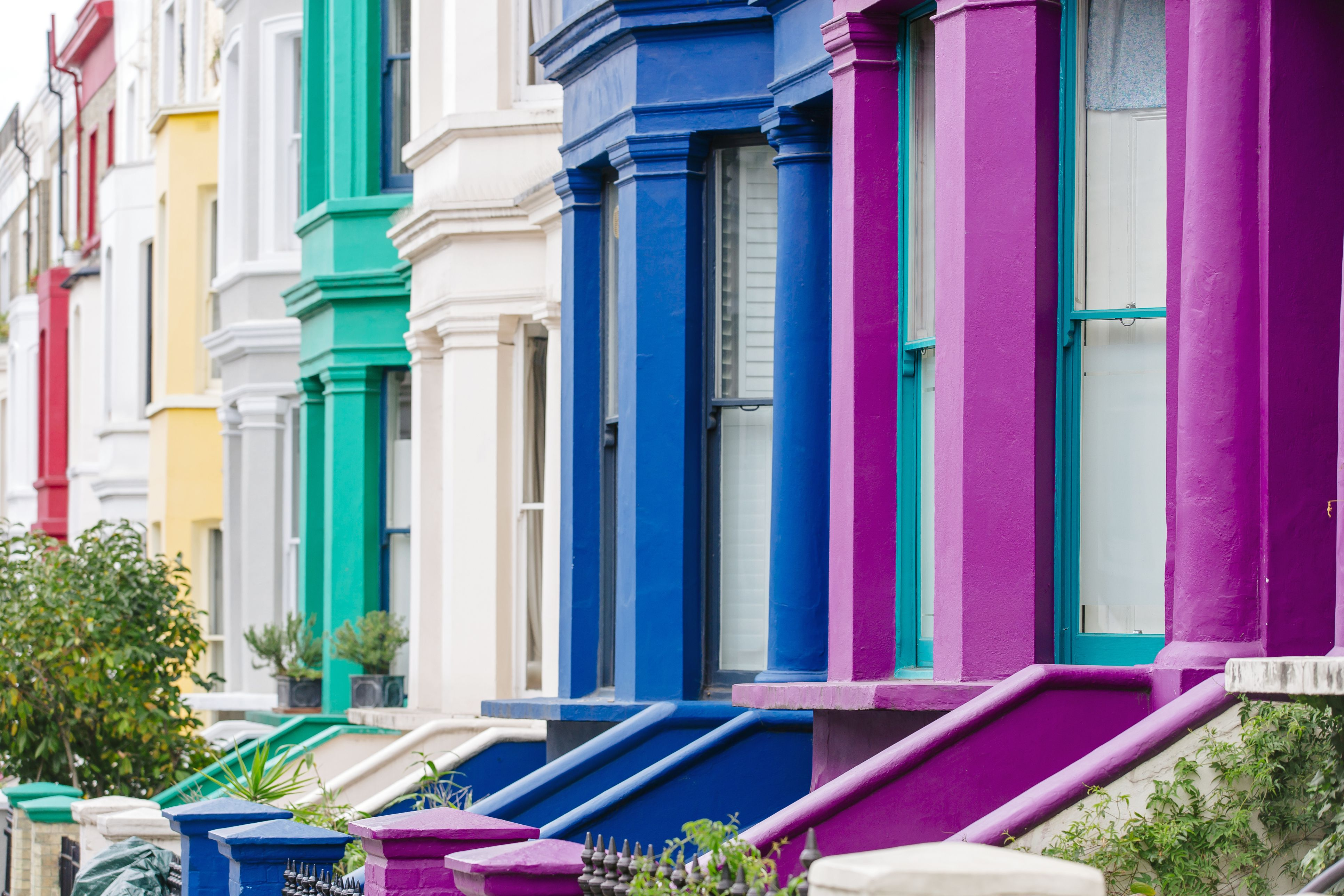 London S Airbnb Hosts Made 23 Million In December Airbnb Uk