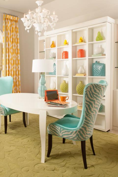 decorating den interiors designers jennifer ward woods and barbara elliott