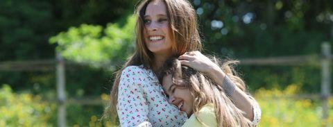 La decisión de una madre Multicine Antena 3