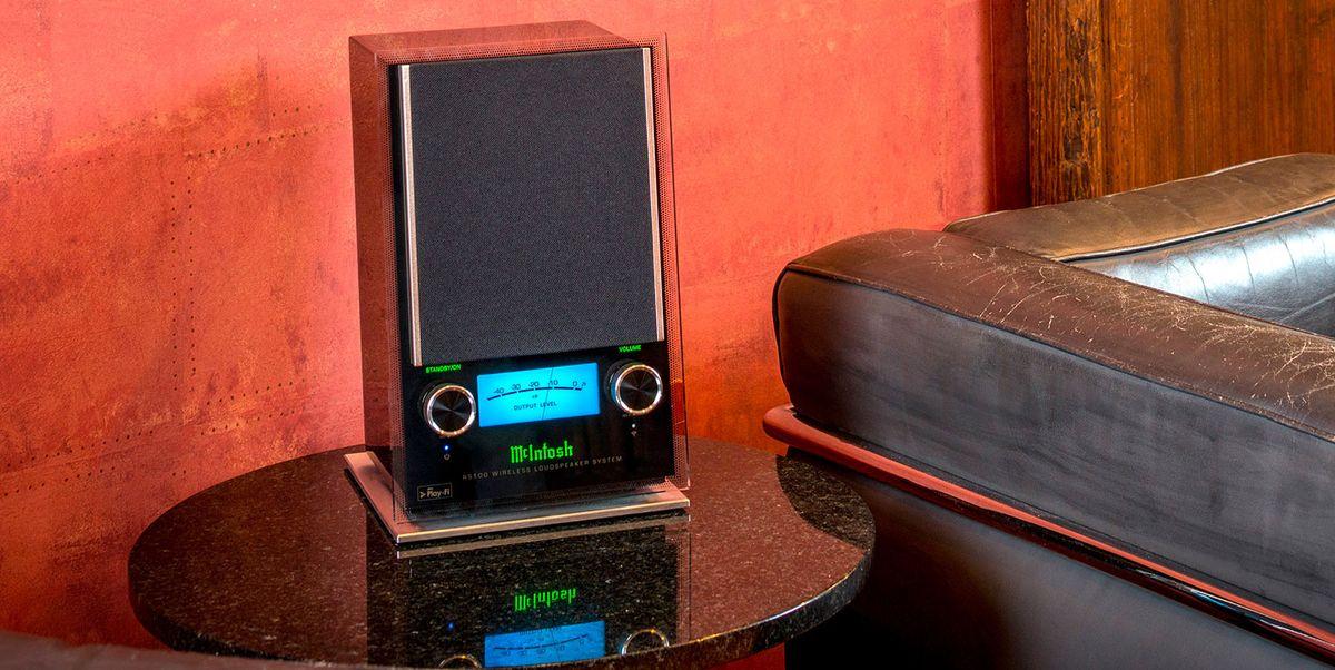 The Best Multi Room Wireless Speakers Of 2020