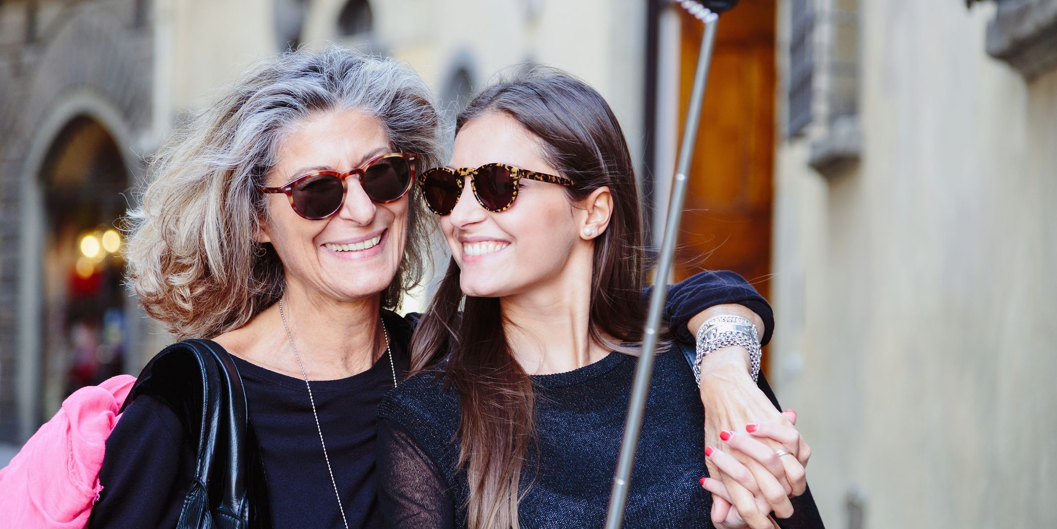 mother's day gift guide 2019 - women's health uk