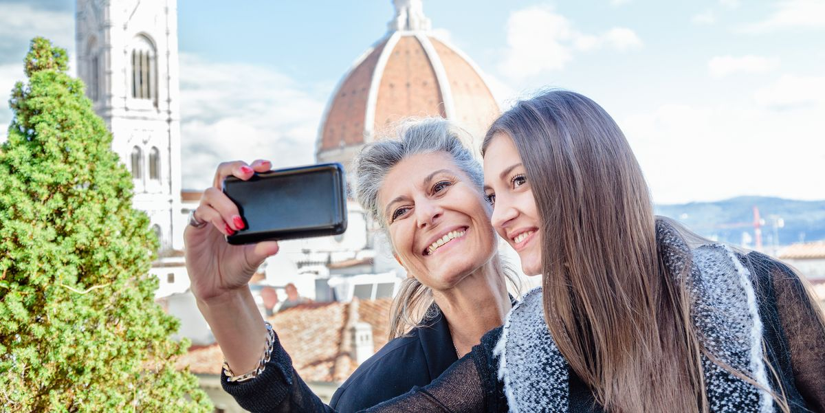 6 fabulous mother-daughter holidays to take this year