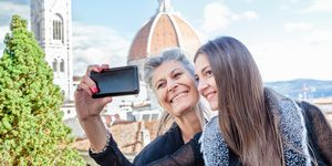 Best mother-daughter holidays