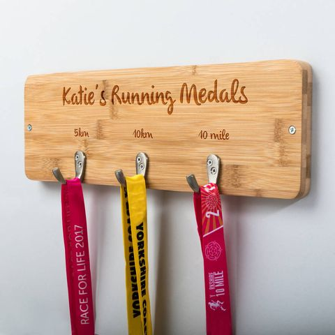 gifts female runners