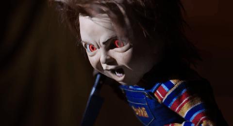 muñeco diabolico 2019 chucky