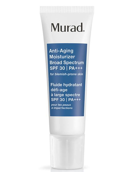 best spfs for acne prone skin