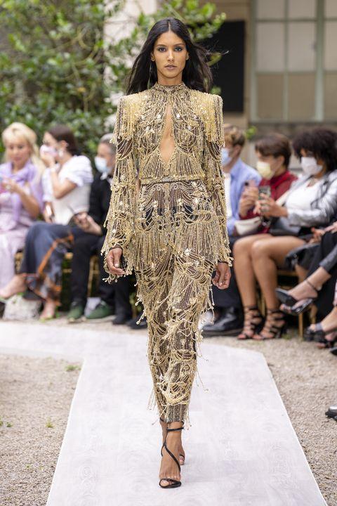 tendenze moda autunno inverno 2022