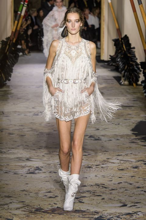 17a96dfedd5f Zuhair Murad has been criticised for cultural appropriation