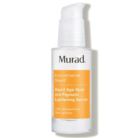 Suero aclarador de pigmentos y manchas Rapid Age de Murad