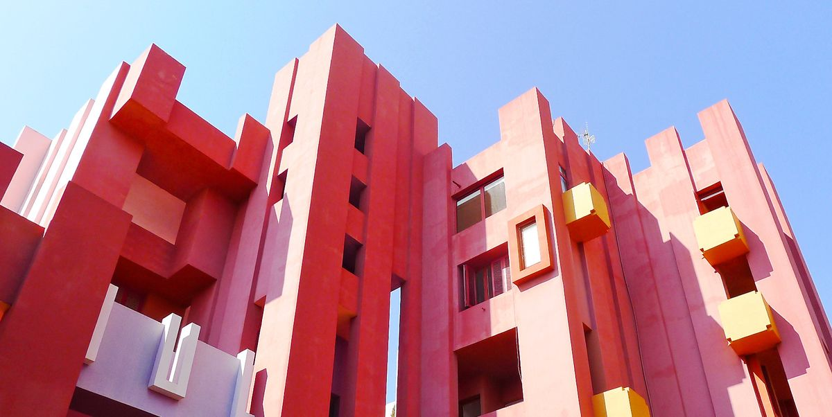 Le case firmate da architetti famosi in affitto su airbnb for Case progettate da architetti