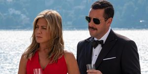 murder-mystery-film-jennifer-aniston-adam-sandler