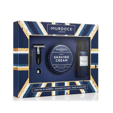 best shave kit