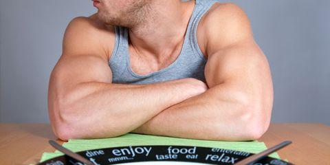 muscle-food.jpg