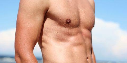 Muscle-Made-Easy.jpg