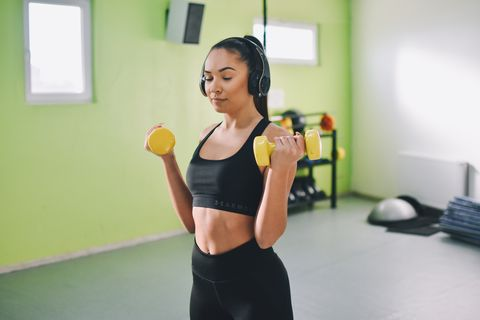 45 Best Workout Apps 2020 Exercise Apps For Women Who Want Results