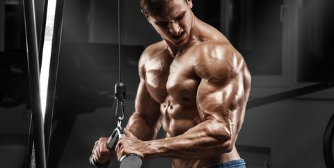 12 best tricep workouts tricep exercises for bigger arms