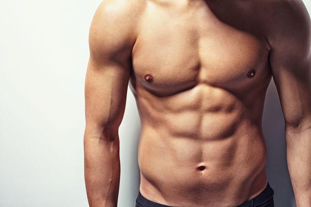 low fat 10 percent diet