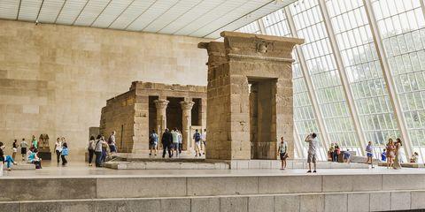 Architecture, Ancient roman architecture, Holy places, Ancient history, Building, Roman temple, Arch, Ancient greek temple, Historic site, History,