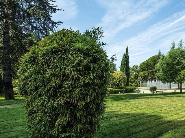 jardines escondidos en madrid
