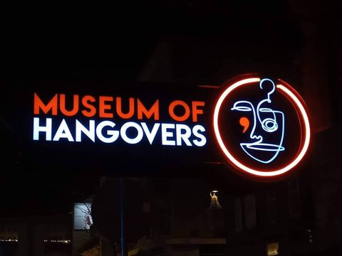 Electronic signage, Signage, Neon sign, Neon, Text, Font, Night, Logo, Sign, Graphics,