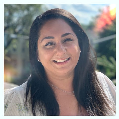 melissa, author
