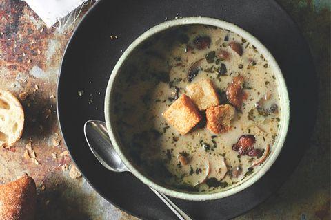 Dish, Food, Cuisine, Ingredient, Recipe, Produce, Comfort food,