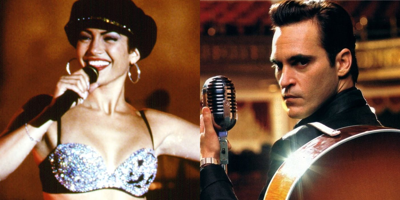 25 Best Music Biopics of All Time - Best Movies About Musicians