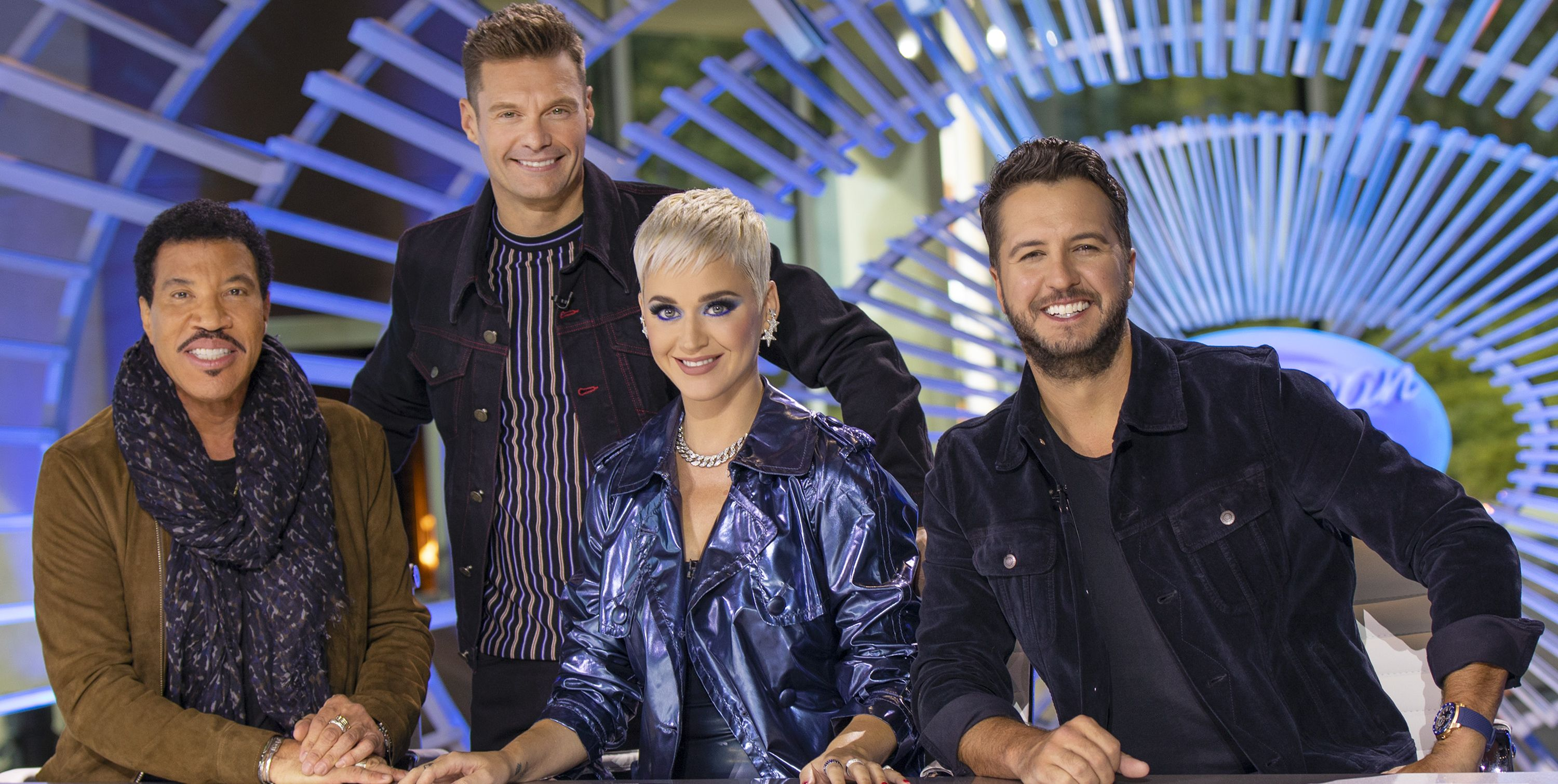 Set Your DVR! 'American Idol' Is Coming Back to Television Soon