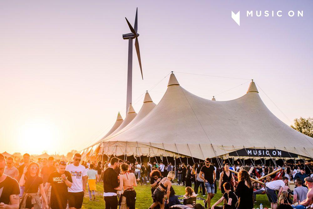 festival-guide-festivals-2019
