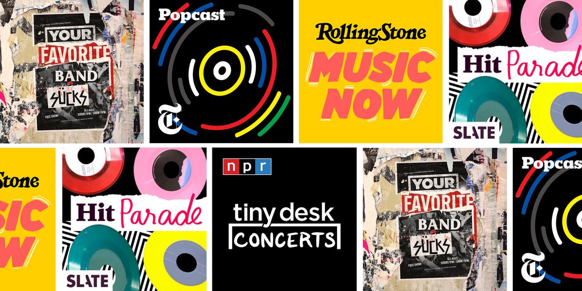 Jazzy M - House Music Podcasts   Lyssna här   Poddtoppen.se