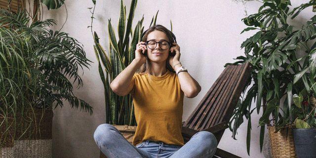 musica rilassante migliore amazon music