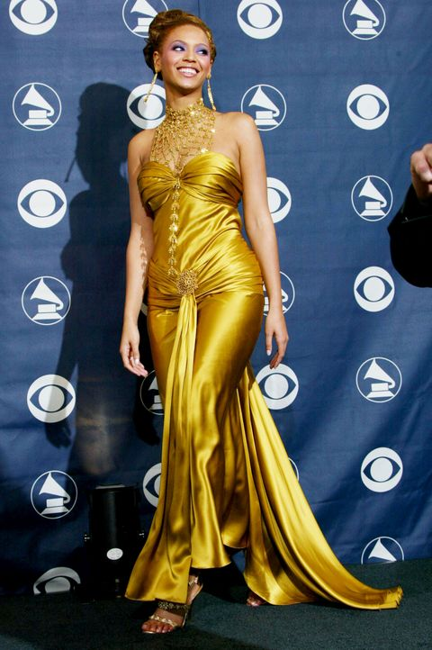 46th annual grammy awards   pressroom