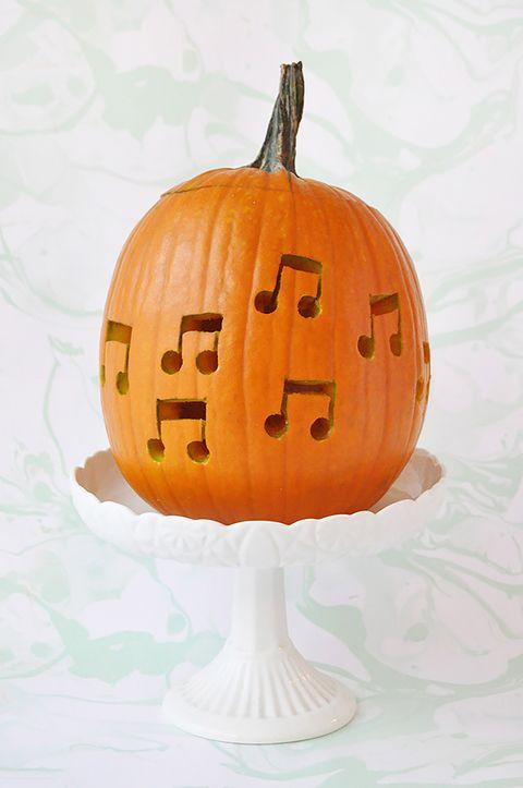 15 Printable Pumpkin Stencils Free Pumpkin Carving Patterns