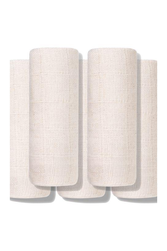 Cotton Pad Alternatives