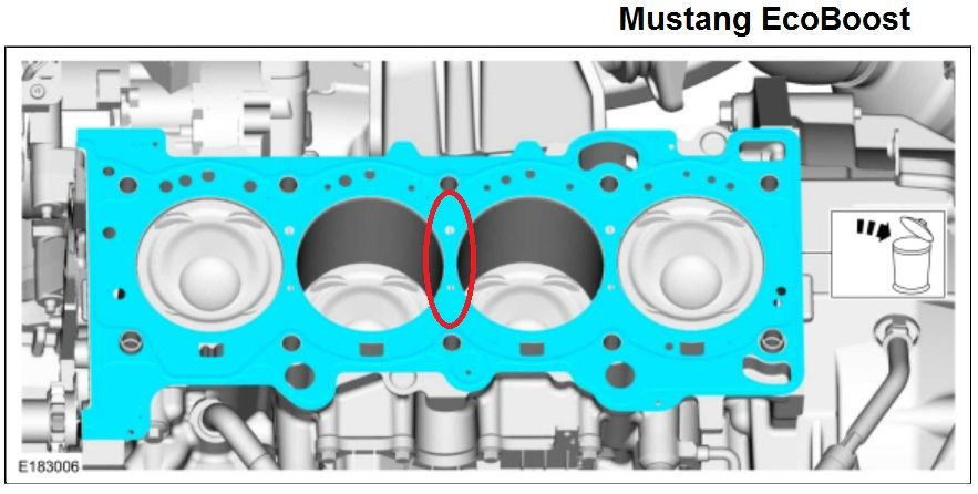 https://www roadandtrack com/car-culture/buying-maintenance/a14510137/ford-focus-rs-head-gasket-issues/