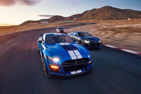 land vehicle, vehicle, car, performance car, automotive design, sports car, sky, sports car racing, hood, supercar,