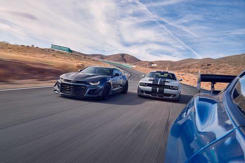 Land vehicle, Vehicle, Car, Automotive design, Luxury vehicle, Performance car, Personal luxury car, Mid-size car, Sports sedan, Executive car,