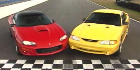 Land vehicle, Vehicle, Car, Hood, Yellow, Performance car, Sports car, Automotive design, Coupé, Automotive wheel system,