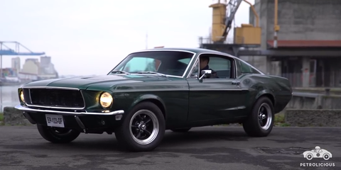 Land vehicle, Vehicle, Car, Muscle car, Coupé, Sedan, First generation ford mustang, Classic car, Sports car, Ford mustang,